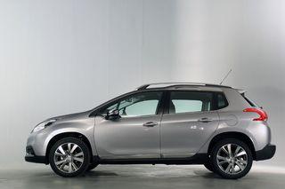 S7-Avant-premiere-salon-de-Geneve-2013-Decouvrez-en-video-la-Peugeot-2008-285630